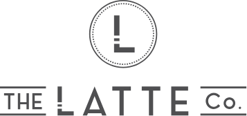 The Latte Co