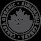 icône certifié biologique