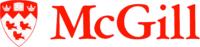 Logo de McGill