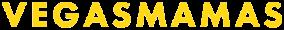 Vegasmamas logo