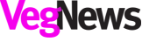 Logo de VegNew